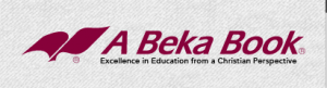 A Beka Book 30% Off Promo Code