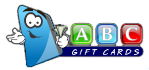 ABC Gift Cards 25% Off Coupon Code