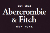 Abercrombie Free Shipping Code
