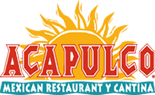 acapulcorestaurants.com