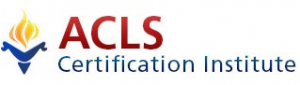 ACLS 20% Off Coupon