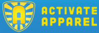 Activateapparel American Apparel Coupons
