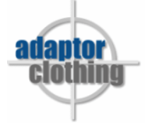 Adaptor Clothing For Men Coupon Code