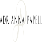 Adrianna Papell Dress Sale