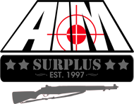 Surplus Ammo Free Shipping Code