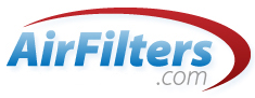 Air Filters Express Coupon Code
