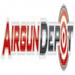 Airgun Depot 30% Off Promo Code