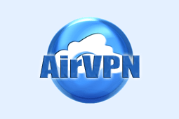 AirVPN 20% Off Coupon