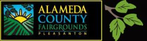 Alameda County Fairgrounds 25% Off Coupon Code