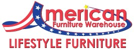 American Furniture Warehouse Promo Code