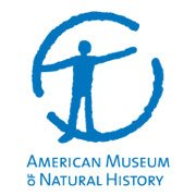 American Museum Of Natural History Promo Code 50% Off