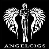 Angel Cigs 30% Off Promo Code