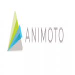 Animoto Promo Code For Teachers