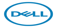 Dell 10% Off Coupon Code