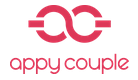 Appy Couple Find A Wedding Promo Code