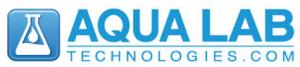 Aqua Lab Technologies Discount Code