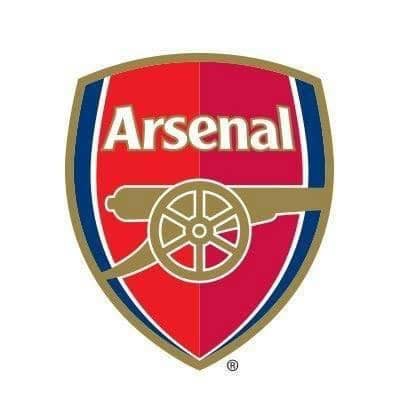 Arsenal Direct 25% Off Coupon Code