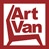 Art Van Wednesday Only Sale