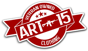 Art 15 Clothing Voucher Code