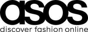 Asos Coupons 20% Off