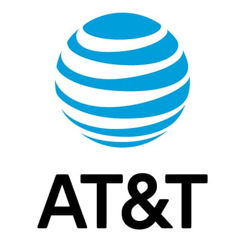 25% Off At&T Tv + Internet Coupon