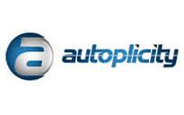 Autoanything Coupon Code 35% Off