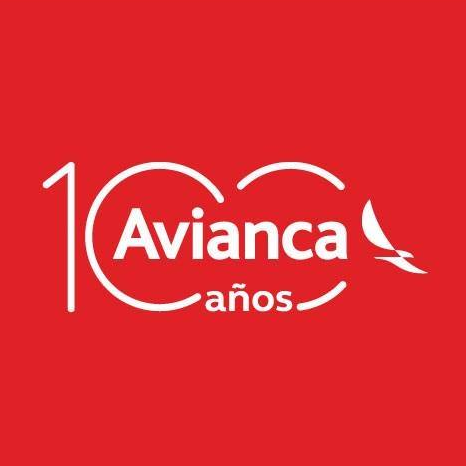 Avianca Discount Code