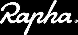 Rapha Promo Code 50% Off