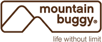 Mountain Buggy Promo Code 50% Off