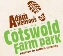 Cotswold Wildlife Park Discount Tickets
