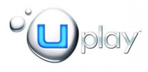 Uplay Shop 20% Off Coupon
