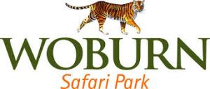 Discount Tickets Woburn Safari Park