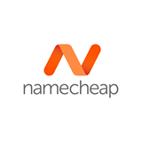 Namecheap 20% Off Coupon