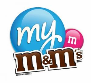 M&M Candy Coupons Printable
