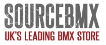 Source BMX Promo Code 50% Off
