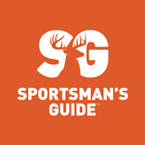 Sportsmans Guide Voucher Code