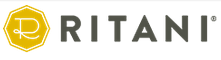 Ritani 10% Off Coupons