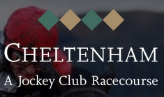 Cheltenham Racecourse Hospitality Packages
