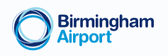 Birmingham Airport Cheap Parking Deals
