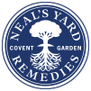 Neals Yard Remedies Promo Code 50% Off