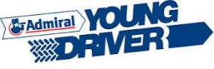Young Driver Discount Codes Groupon