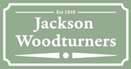 jacksonwoodturners.co.uk