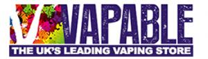 Vapable Promo Code