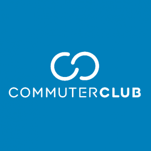 Commuter Club Season Ticket