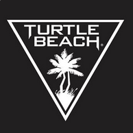 Turtle Beach 20% Off Coupon