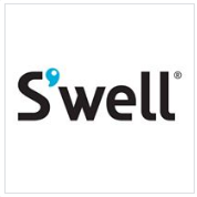 Swell Water Bottle Promo Code 50% Off