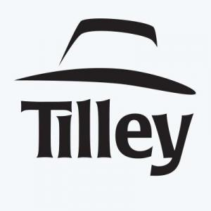 Tilley Endurables Voucher Code