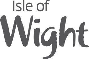 Visit Isle Of Wight Coupon Code