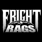 Fright-Rags 25% Off Coupon Code