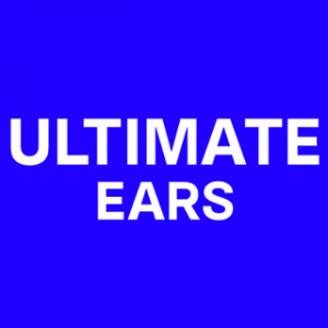 Ultimateears Coupons For Hearing Aid Batteries